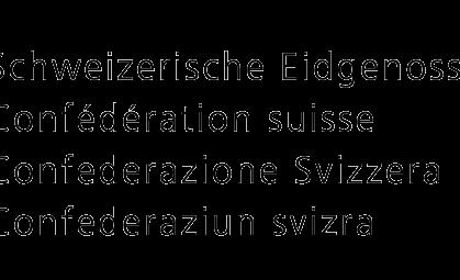 Keine neuen Regulierungen für Online-Beherbergungsdienstleistungen - Le Bijou